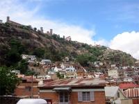 Antananarivo 3