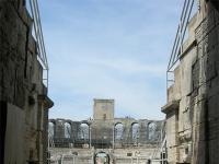 Arles Arena 2