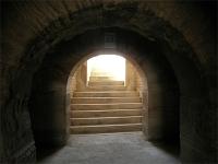 Arles Arena 4