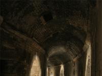 Arles Arena 5