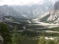 Berchtesgaden: Wimbachgries,...