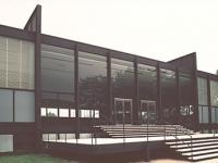Crown Hall, Illinois (3)