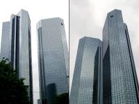 Deutsche-Bank-Hochhaus