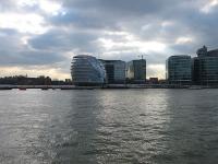 City Hall (London)