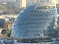 City Hall (London)