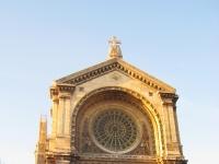 Église_Saint-Augustin_de_Paris_-_front_facade
