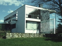 Gropius Haus, Lincoln 1938 (3)