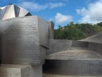 Guggenheim Museum, bilbao (7)