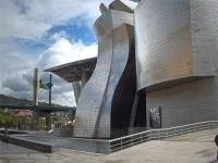 Guggenheim Museum (9)