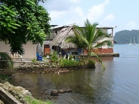Isla Grande 2