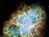 M1 (Supernova-Überrest)