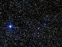 Messier 6 (M6)