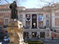 Museo El Prado