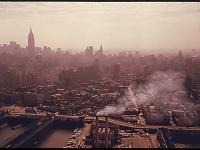 Manhattan 1974