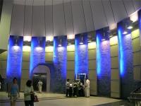 Estacion Einstein