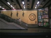 Universidad de Santiago (estación)
