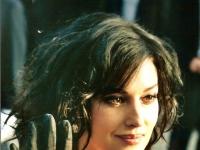 Monica Bellucci, 2003 Cannes Film Festival