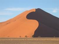 Dune (Sossusvlei)