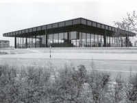 Neue Nationalgalerie (1)