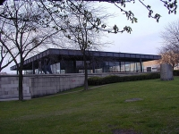 Neue Nationalgalerie (3)