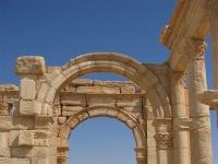 Arch...