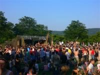 Rheinkultur-Festival