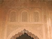 Saadie-Gräber, Marrakesch