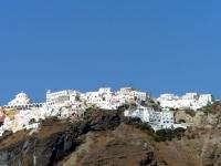 Santorini (Griechenland)