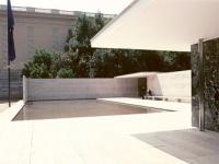 Barcelona Pavillon 1929 (13)