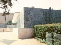 Barcelona Pavillon 1929 (10)
