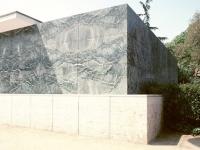 Barcelona Pavillon 1929 (11)