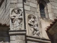 Ávila._Catedral_8