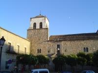 Ávila._Palacio_Episcopal_4