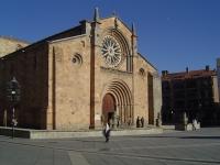 Ávila._San_Pedro