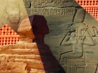 Welterbe in Ägypten