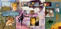Impressionismus: Kunst ohne Akademie