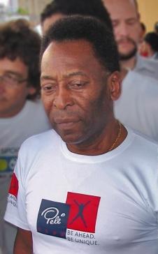 Pelé (2007)