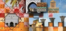 Marokko Portal