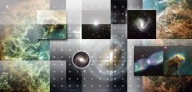 Messierkatalog