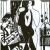 Ernst Ludwig Kirchner: Maler und Modell (1936)