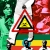 Italienisch-Äthiopischer Krieg