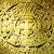 Hochkultur der Maya