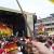 Fan Fest Kaiserslautern