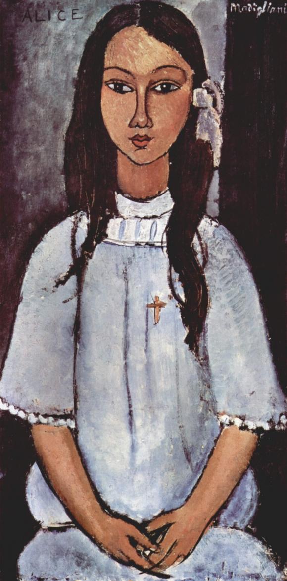 Amadeo_Modigliani_002