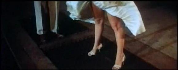 Das verflixte 7. Jahr (1955)