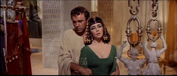 1963 Cleopatra trailer screenshot (24)