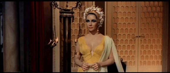 1963 Cleopatra trailer screenshot (12)