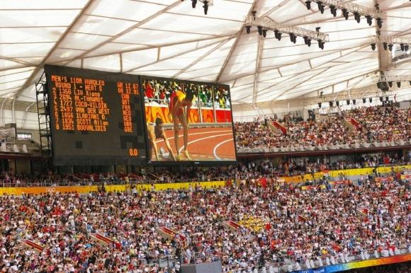LIU_Xiang_at_Beijing_2008_Olympics_