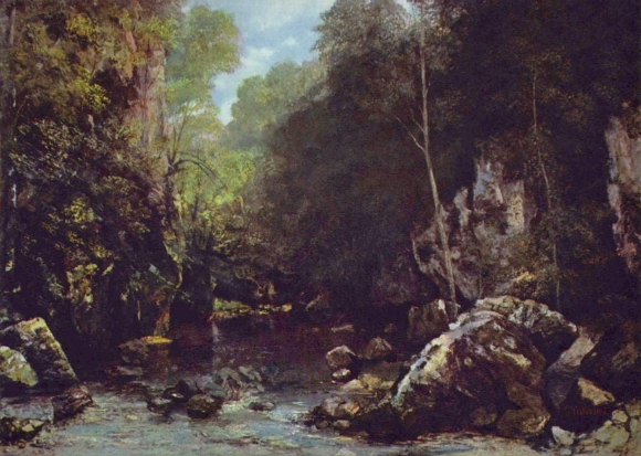 Gustave_Courbet_023