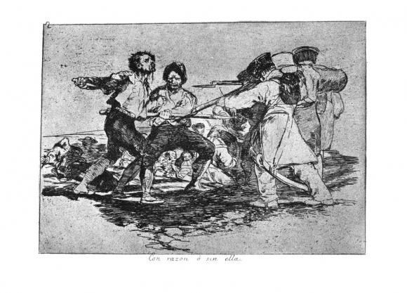 Goya-Guerra (02)